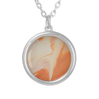 Firefall Pendentif Rond