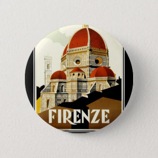 FIRENZE PIN'S