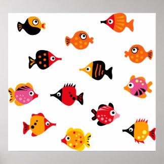 FishCutie15 Poster