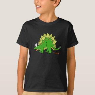 Fishfry conçoit le T-shirt unisexe de la jeunesse