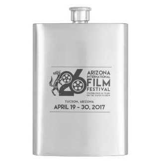 Flacon 2017 international de festival de film de