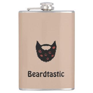 Flacon de Beardtastic