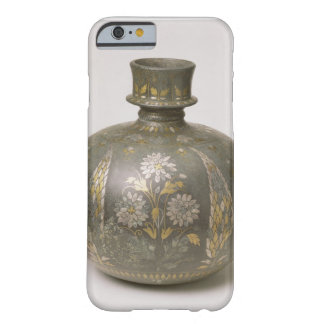 Flacon de Mughal (métal ouvré) Coque Barely There iPhone 6