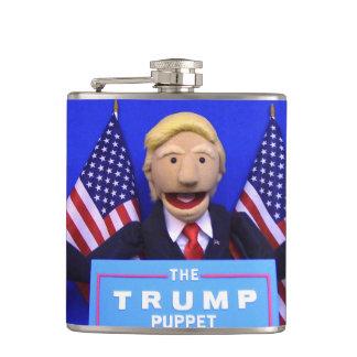 flacon de @TheTrumpPuppet
