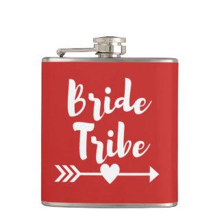 Flacon de vinyle de mariage de Bachelorette de