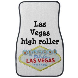 Flambeur de Las Vegas Tapis De Sol
