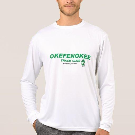 Flammes arrières de la chemise #2 de technologie t-shirts