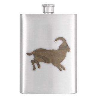 Flasque Antilope