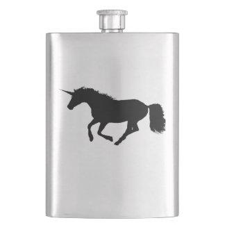 Flasque licorne