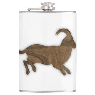 Flasques Antilope