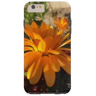 fleur coque tough iPhone 6 plus