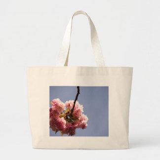 Fleur de Branchin Sacs