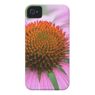 Fleur de cône coque iPhone 4 Case-Mate