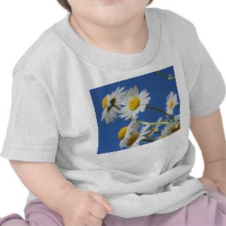 Fleur de Dasy T-shirt