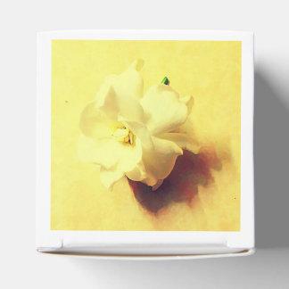 Fleur de jasmin ballotins