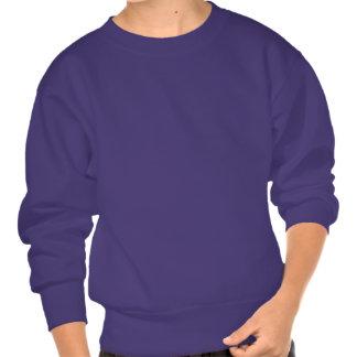 Fleur de Listache Sweatshirt