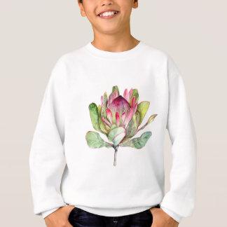 Fleur de Protea Sweatshirt
