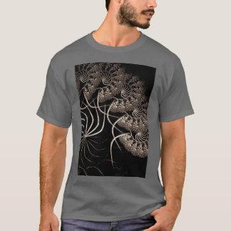 Fleur de Web T-shirt