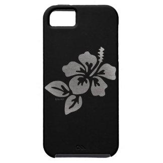 Fleur d'Hawaï Étui iPhone 5