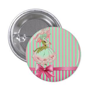 fleur-enfant-pivoine-rose badges