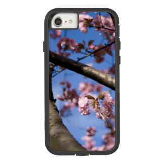 Fleurs de cerisier coque Case-Mate tough extreme iPhone 8/7