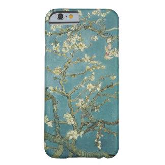 Fleurs de cerisier coque iPhone 6 barely there