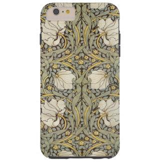 Fleurs de cru de William Morris Coque Tough iPhone 6 Plus
