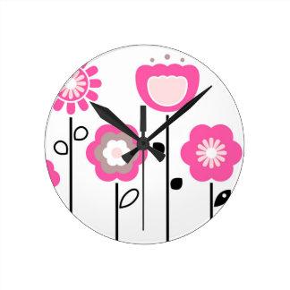 Horloges atelier for Horloge atelier