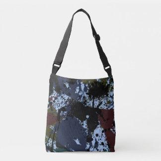 floc #1 sac