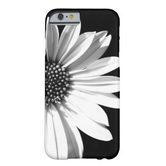 floral coque iPhone 6 barely there