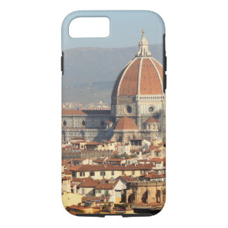 Florence, Italie Coque iPhone 7