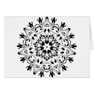 Flourishing-Floral-Design-800px Carte De Vœux