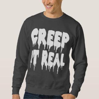 Fluage il vrai T-shirt