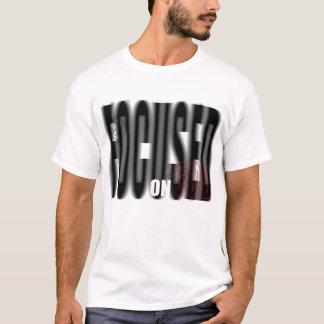 Focalisé T-shirt