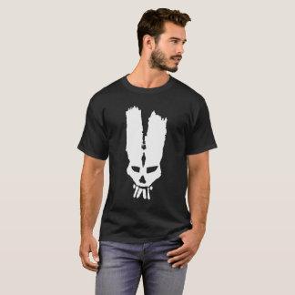 FONCTIONNAIRE : T-shirt de PIN de VAUDOU
