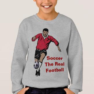 Footballeur T-shirts