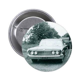 Ford 1960 badges