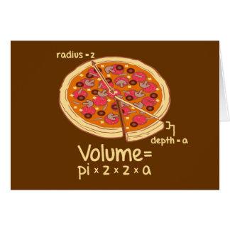 Premier périple décevant... - Page 2 Formule_mathematique_pi_z_z_a_de_volume_de_pizza_carte_de_voeux-rbf5fe2876cad44448683ef71d5609632_xvuak_8byvr_324