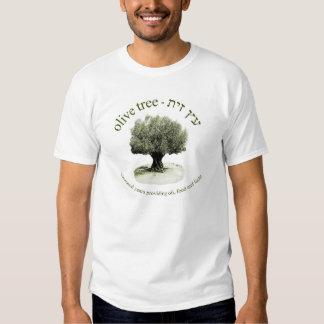 Foto de Oliveira de COM de Camiseta T-shirts