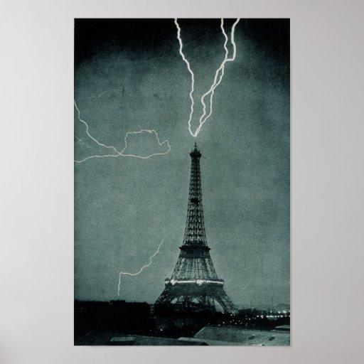 Caf Ef Bf Bd  Ef Bf Bd Vendre Paris
