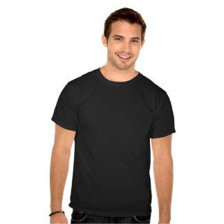 Fourchette vous ! t-shirt