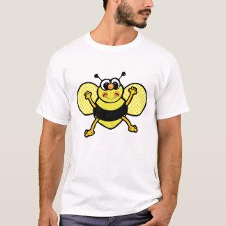 Fourmi T-shirt