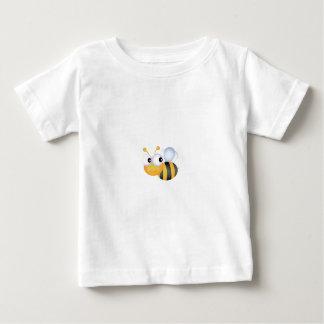 Fourmi T-shirt Pour Bébé