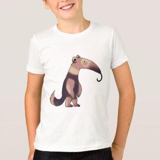 Fourmilier T-shirt