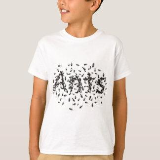 Fourmis T-shirt