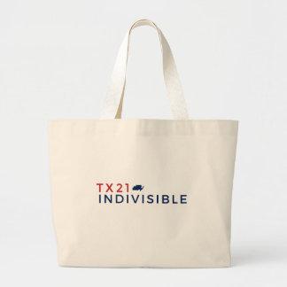 Fourre-tout enorme grand sac