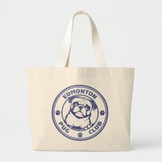 Fourre-tout enorme grand tote bag
