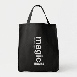 Fourre-tout magique sac