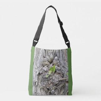 Fourre-tout pratique pour l'école, achats ou sac ajustable