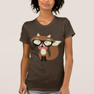 T-shirts graphique sur Zazzle